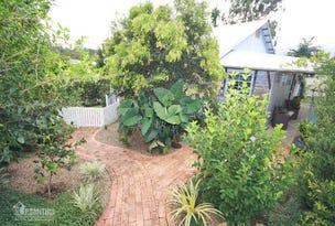 5 Balluna Street, Tyalgum, NSW 2484