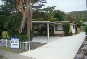 116 Stockton Street, Nelson Bay, NSW 2315