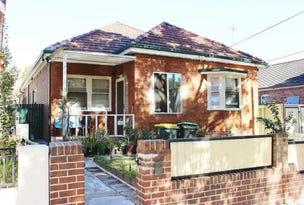 64 The Boulevarde, Lakemba, NSW 2195