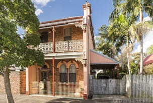 11 Chinchen Street, Islington, NSW 2296