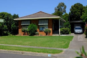4 Kelsey Court, Bairnsdale, Vic 3875