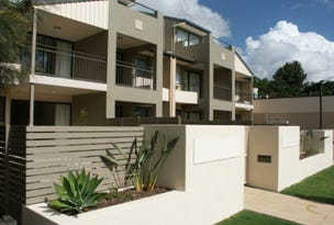 D/11 ARUNDELL AVE, Nambour, Qld 4560