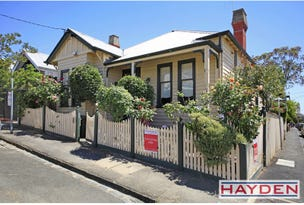 23 Brougham Street, Richmond, Vic 3121