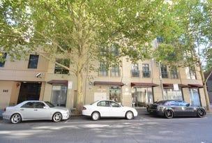 507/547 Flinders Lane, Melbourne, Vic 3000