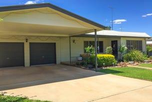 29 Victoria Avenue, Narrandera, NSW 2700