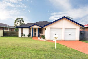 6 Carrabeen Drive, Old Bar, NSW 2430