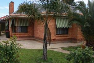 87 Muriel Drive, Pooraka, SA 5095