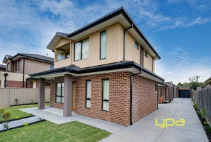 1,2&3/18 Hilton Street, Hadfield, Vic 3046