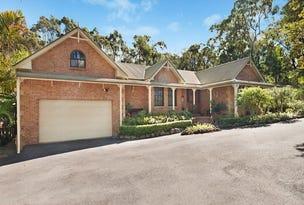 88 Floraville Road, Floraville, NSW 2280
