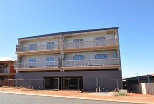53 Morgans Street, Port Hedland, WA 6721