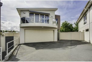 2/35 Rothesay Close, Newnham, Tas 7248
