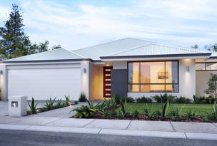Lot 776 Lotus Drive, Maddington, WA 6109