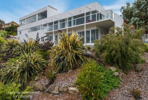 36 Vaughan Court, Tranmere, Tas 7018