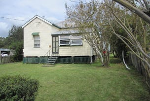 Lot 449,450 Albert Street, Crows Nest, Qld 4355