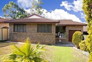 18 Waygara St, Green Valley, NSW 2168