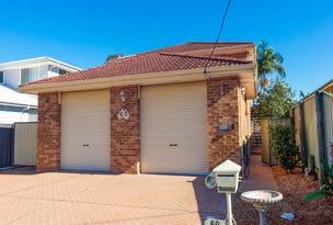 60 Davis Ave, Davistown, NSW 2251