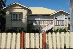 78 Herbert Street, Bowen, Qld 4805