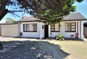 3 Corona Close, Rockingham, WA 6168