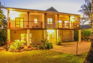 48 Valley Drive, Cannonvale, Qld 4802