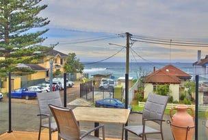 25A Werrina Parade, Blue Bay, NSW 2261