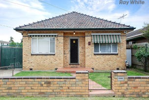 8 Ailsa Street, Laverton, Vic 3028