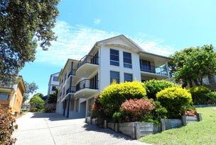 3/9 Church Street, Yamba, NSW 2464