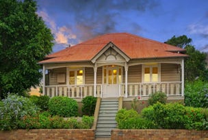 62 Sempill Street, Maitland, NSW 2320