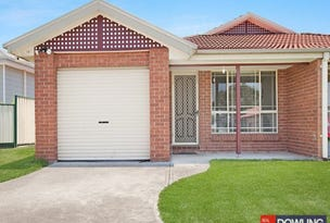 1/27 Tinobah Place, Maryland, NSW 2287