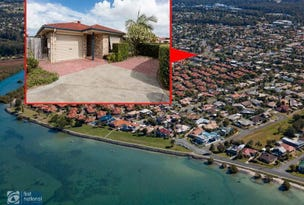 52 Link Road, Victoria Point, Qld 4165