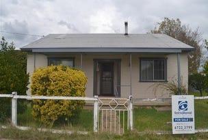 5 Stannifer Street, Gilgai, NSW 2360