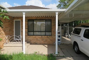 159 Military Road, Guildford, NSW 2161