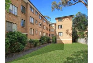 12/6-8 Macquarie Street, Wollongong, NSW 2500