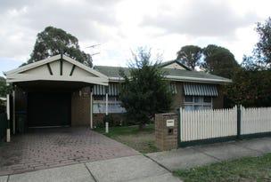 18 David Collins Drive, Endeavour Hills, Vic 3802