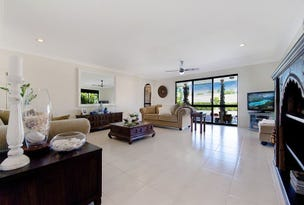20 Apia Avenue, Clear Island Waters, Qld 4226