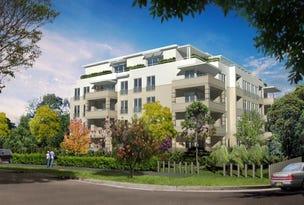 1-25/14-18 Woniora Avenue, Wahroonga, NSW 2076