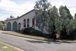 16 Struen Marie Street, Kareela, NSW 2232
