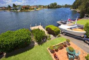 13 Corang Ave, Sussex Inlet, NSW 2540