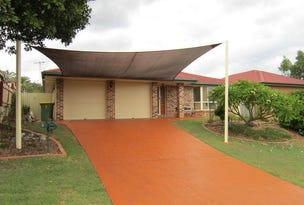 3 Lakewood Court, Flinders View, Qld 4305