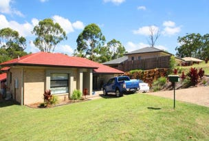 58 Davis Cup Court, Oxenford, Qld 4210