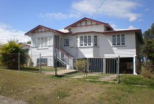 7 Crimmens Street, Maryborough, Qld 4650