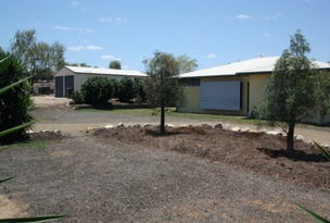 215 Black Jack Road, Charters Towers, Qld 4820