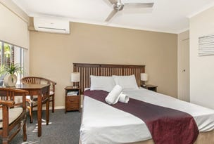3/52 Gregory Street, Parap, NT 0820