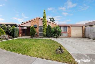13 Jacinta Drive, Cranbourne West, Vic 3977