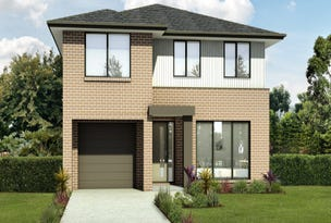 Lot 2446 Calderwood Valley, Calderwood, NSW 2527