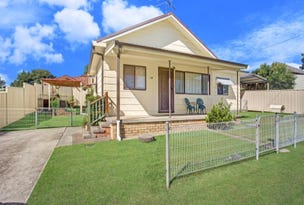 3/38 Page Street, East Maitland, NSW 2323