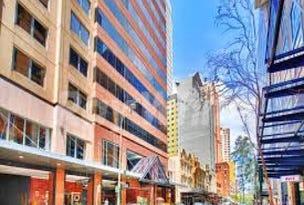 Shop 4A/370-392 Pitt Street, Sydney, NSW 2000
