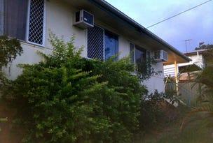 273b Sunner Street, Koongal, Qld 4701