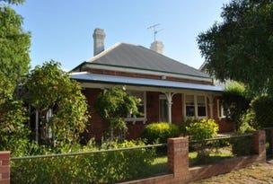 77 Tompson Street, Wagga Wagga, NSW 2650
