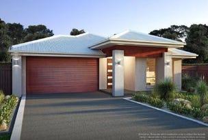 Lot 845 Huntlee Estate, Branxton, NSW 2335