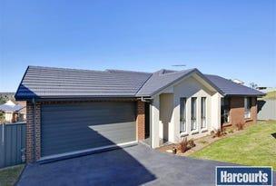 17 Marian Drive, Rosemeadow, NSW 2560